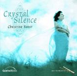 Christine Soest - Crystal Silence