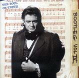Johnny Cash - The Soul of Truth