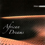 African Dreams (Jokers edition)