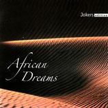African Dreams (Jokers edition)