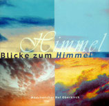 Mädchenchor Hof Oberkirch - Blicke zum Himmel