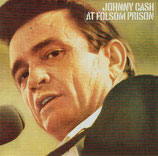 Johnny Cash - At Folsom Prison