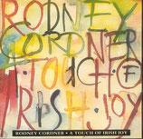 Rodney Cordner - A Touch Of Irish Joy