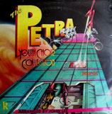 Petra - Youth Choir Collection