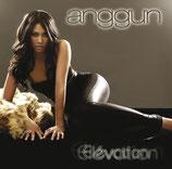 Anggun - Elévation (2-CD)