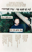 Paul Wheater - God Be With You