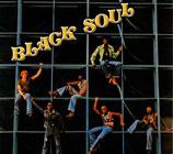 BLACK SOUL (2-CD)