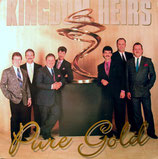 Kingdom Heirs - Pure Gold