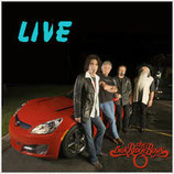 Oak Ridge Boys - Live