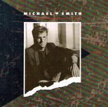 Michael W.Smith - I 2 Eye