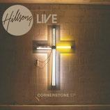 Hillsong Australia - Cornerstone