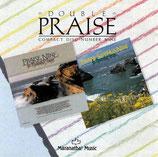 Praise 9 - Double Praise 9