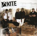 KITE - Open