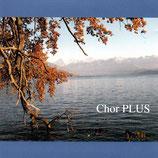 Chor PLUS
