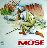 MOSE - Hörspiel
