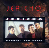 Jericho - Keepin' The Faith