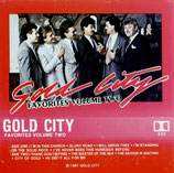Gold City - Favorites 2