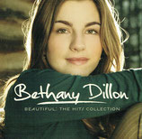 Bethany Dillon - Beautiful : The Hits Collection