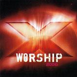 WORSHIP 2006
