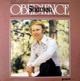 Bob Larson - Shamea Obedience