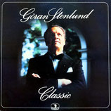 Göran Stenlund - Classic