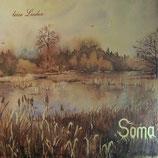 Soma - Leise Lieder