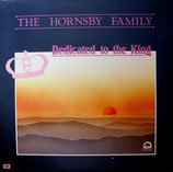 Hornsby Family - Dedicated to the King