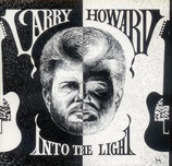 Larry Howard - Into The Light