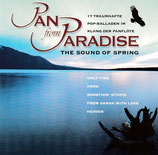 Pan from Paradise - The Sound Of Spring