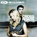 SYLVER - Crossroads