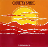 THE STARLIGHTS - COUNTRY BRAND