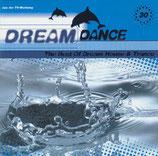 Dream Dance Vol.30  (2-CD)