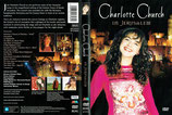 Charlotte Church In Jerusalem (DVD)