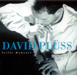 David Plüss - Stille Momente