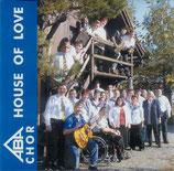 ABA Chor - House of Love