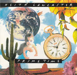 Keith Lancaster - Prime Time