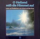 Pater Perne - O Heiland reiss die Himmel auf