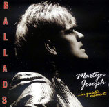 Martyn Joseph - Ballads : In Quieter Moments