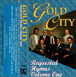 Gold City - Requested Hymns 1