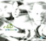 E LIAS : Zeit für leise Töne