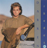 Darren Rhodes - Darren
