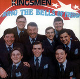 Kingsmen - Ring the Bells of Freedom