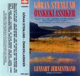 Göran Stenlund - Önskeklassiker