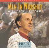 Jack Hayford - Men In Worship