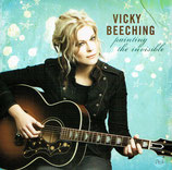 Vicky Beeching - Painting The Invisible