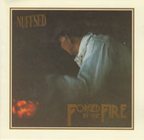 Nuffsed - Forged In The Fire