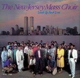 New Jersey Mass Choir - Look Up and Live