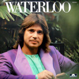 Waterloo - Waterloo