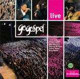 Gogospel - GoGospel live