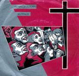 Ursula & Robert Schwolow - Evangeliumsklänge LA 8